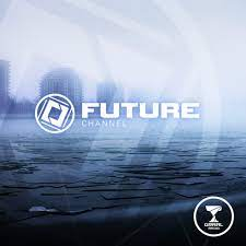 Слушать Graal Radio Future